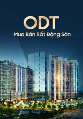 Bất động sản ODT