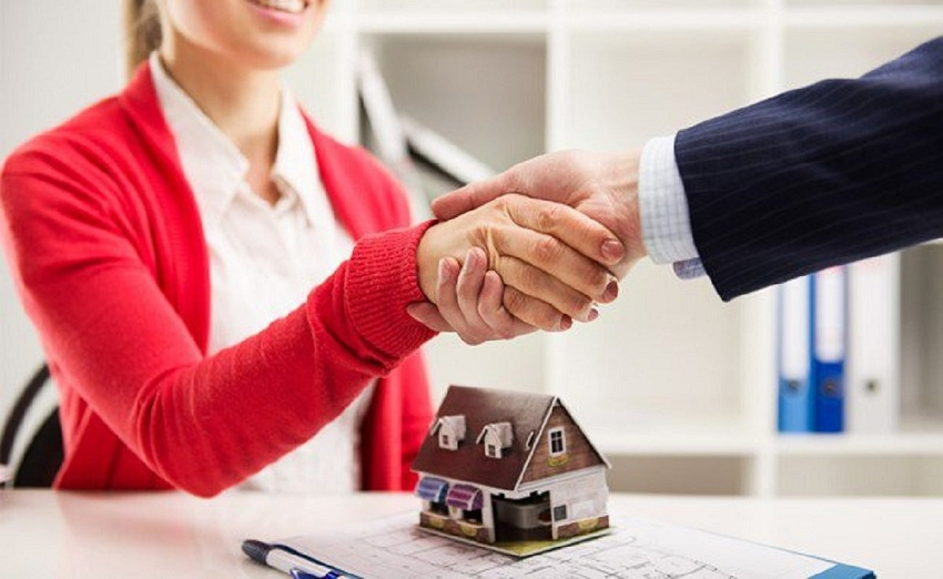 5 Kỹ năng đàm phán khi thuê nhà ai cũng cần biết