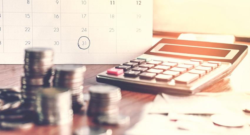 Cẩn thận phí phạt trả nợ trước hạn trước khi ký hợp đồng vay vốn mua nhà