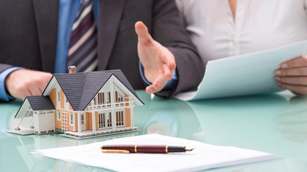 Mách bạn 4 mẹo soi pháp lý dự án bất động sản