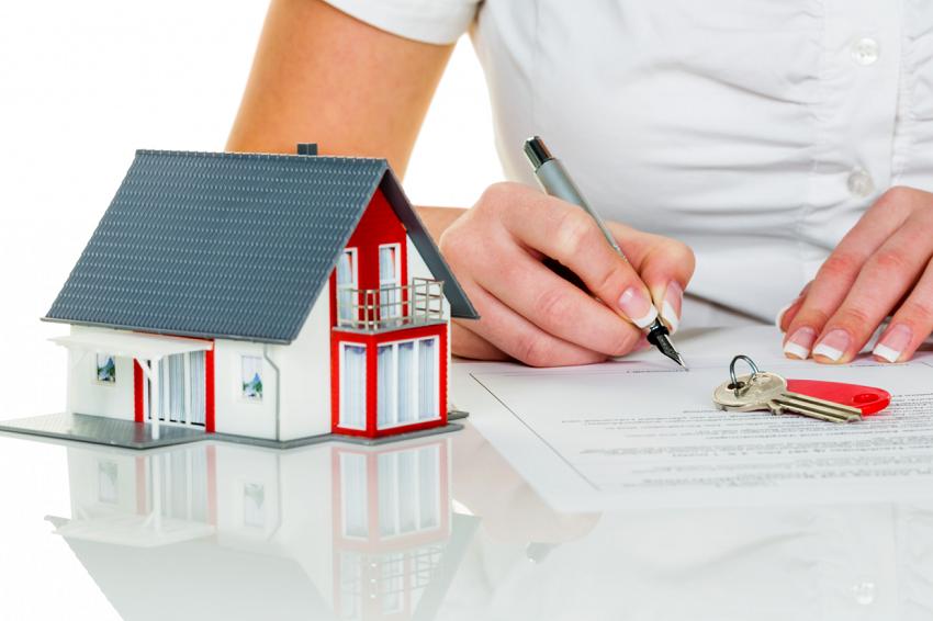 Những điều quan trọng cần lưu ý trước khi ký hợp đồng thuê nhà