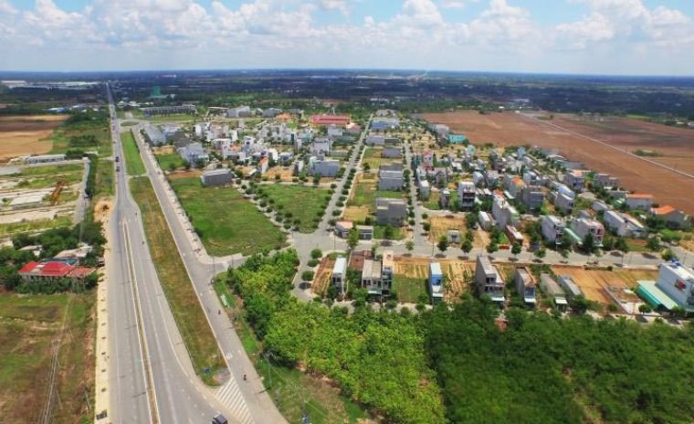 Quy định và đối tượng được miễn giảm tiền sử dụng đất