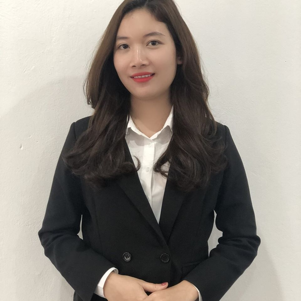 Đỗ Quỳnh Thư