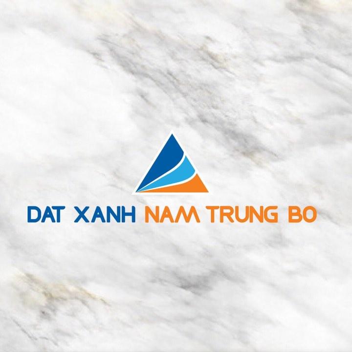 Nguyễn Sương DXG