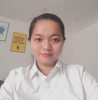 Hoàng Thị Nhung
