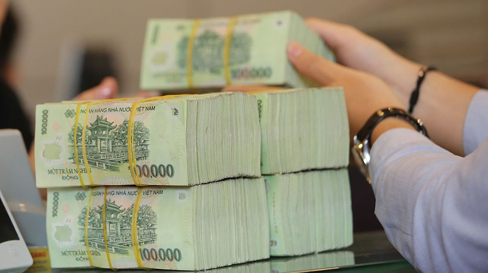 Doanh nghiệp bất động sản đứng đầu danh sách nợ thuế tại TP.HCM là ai?