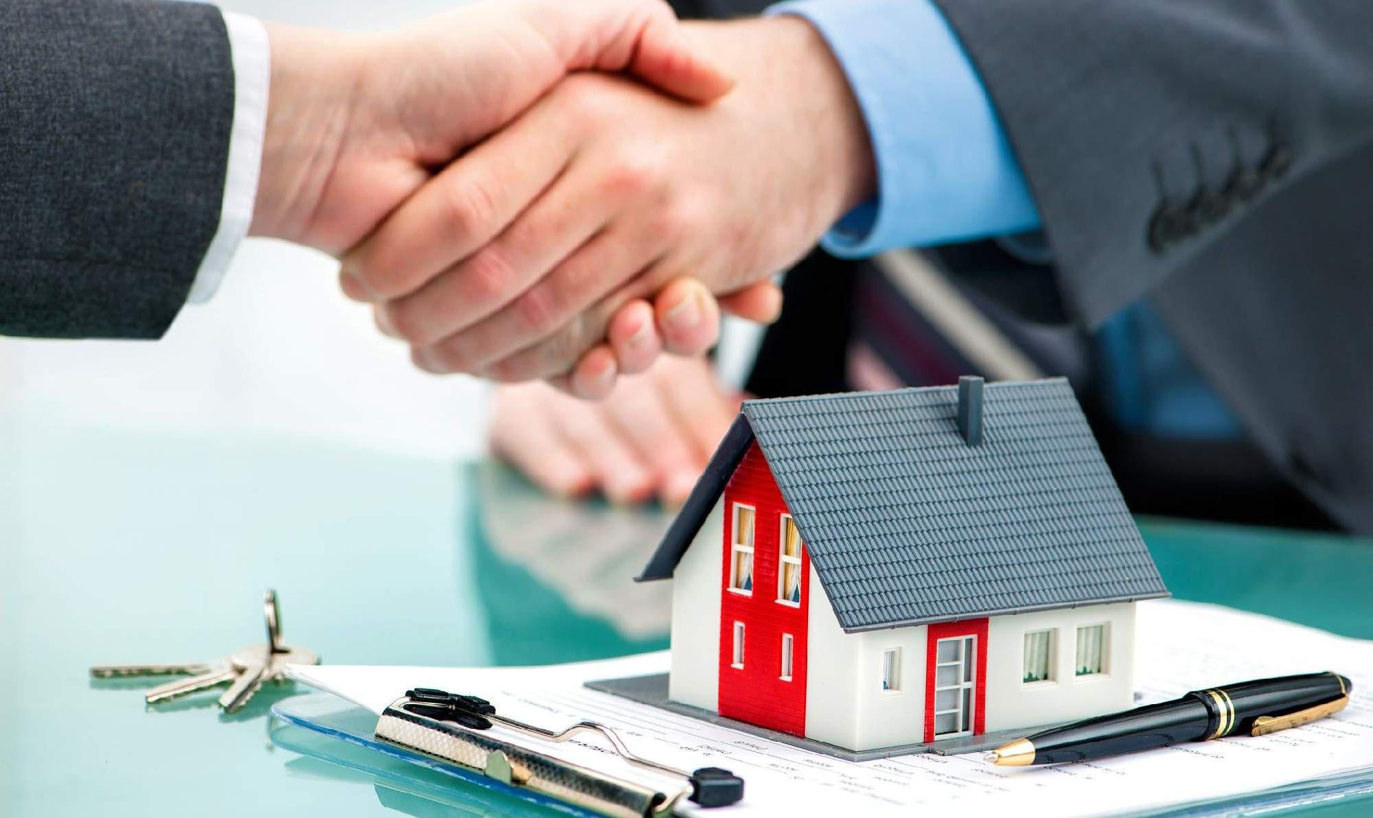 Làm thế nào để mua nhà khi giá nhà ngày càng tăng cao