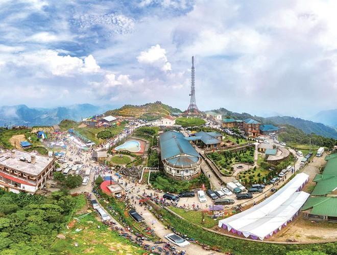 Lạng Sơn: Bổ sung khu công nghiệp gần 600ha vào quy hoạch