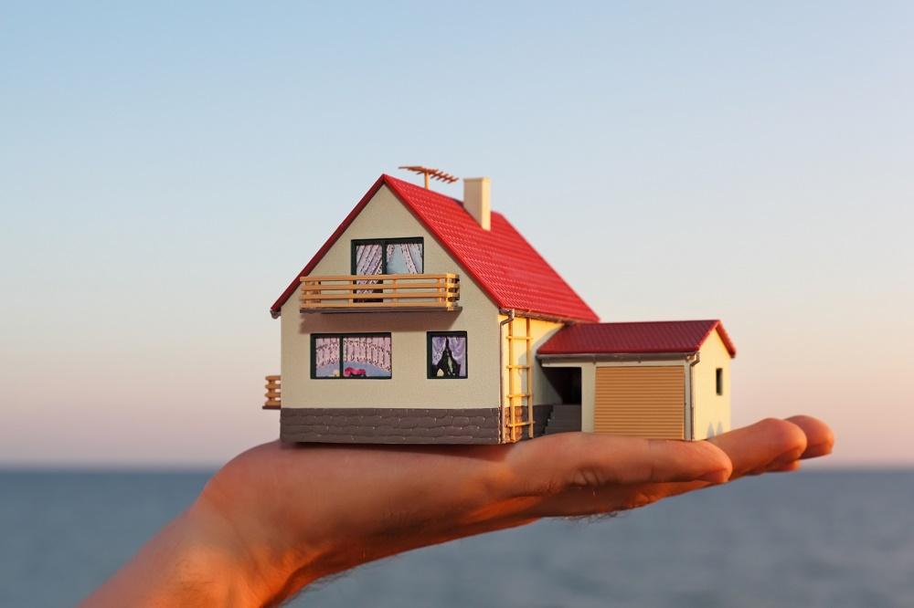 Những lưu ý cần biết trước khi bắt tay vào đầu tư bất động sản cho thuê