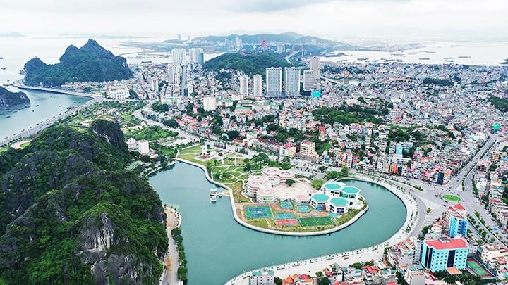 Quảng Bình: Lộ diện chủ đầu tư siêu dự án nghỉ dưỡng và sân golf quốc tế