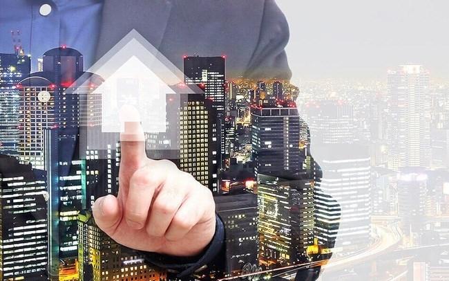 Tìm loại hình bất động sản thích hợp để đầu tư