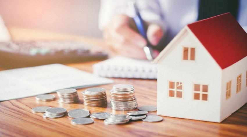 10 lưu ý cần biết trước khi đầu tư, mua bán bất động sản