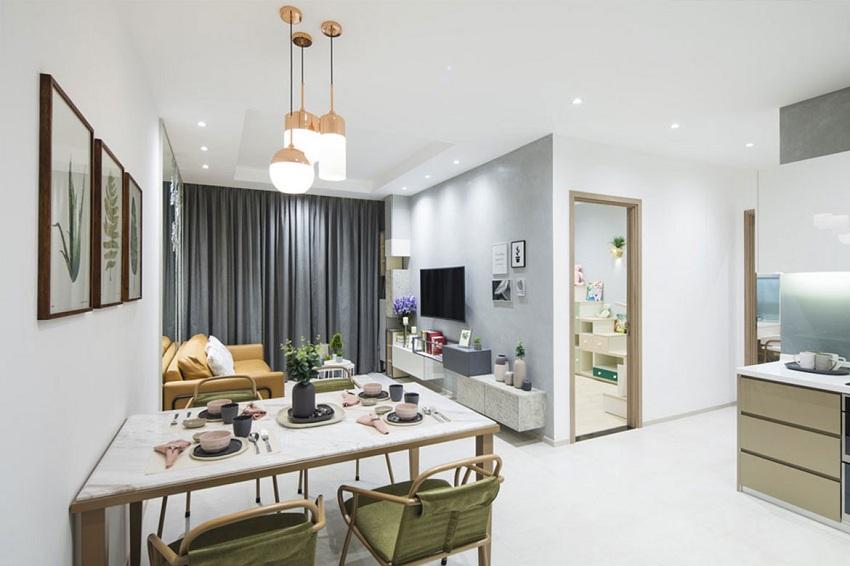 Có được quyền gia hạn sử dụng căn hộ chung cư sau thời hạn 50 năm hay không?