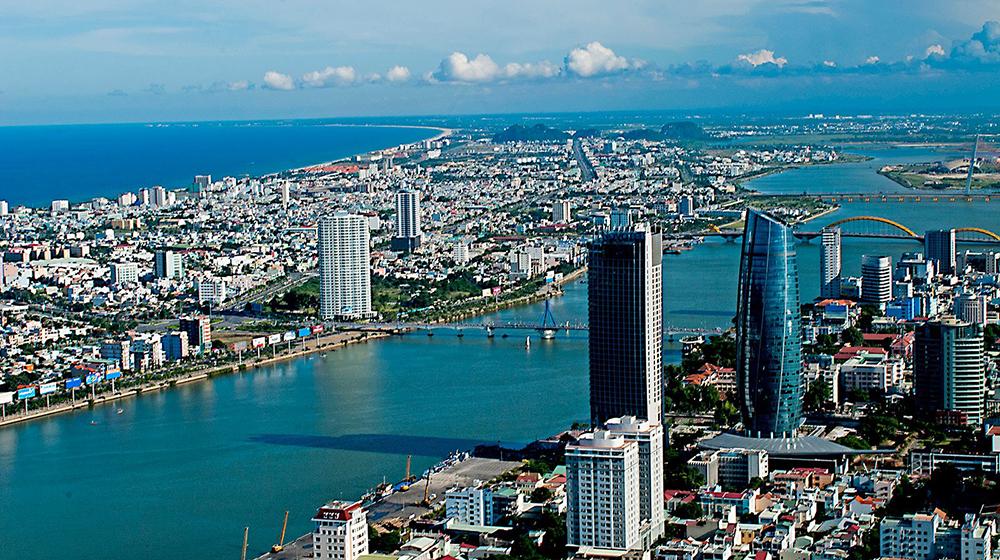 Đà Nẵng đề xuất điều chỉnh lại bảng giá đất giai đoạn 2020 - 2024
