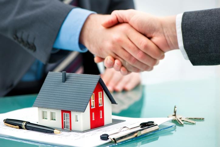 Đặt cọc mua nhà đất như thế nào để đảm bảo an toàn?