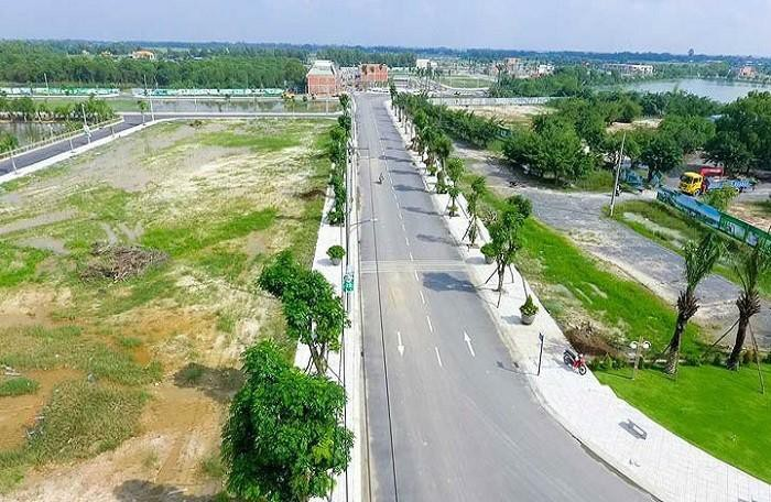 Hai sai lầm cần tránh khi đầu tư dự án đất nền ở tỉnh