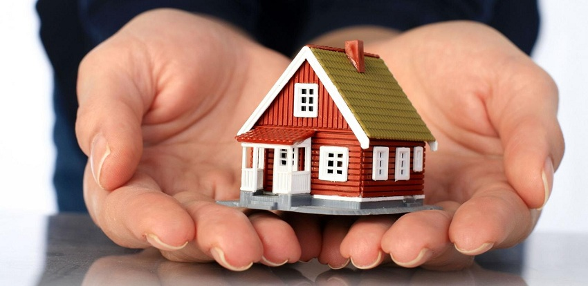 Làm thế nào chứng minh chỉ sở hữu nhà, đất duy nhất để miễn thuế thu nhập cá nhân
