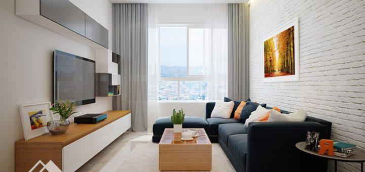 Trước khi nhận bàn giao căn hộ chung cư, cần kiềm tra những chi tiết sau