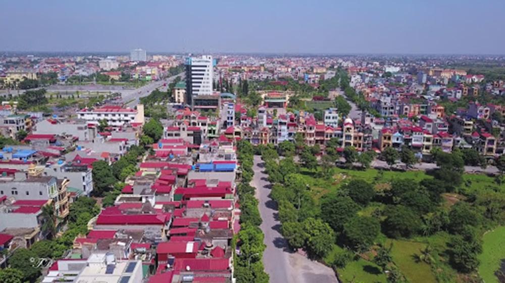 Vinhomes đề xuất đầu tư 2 dự án giao thông tại Hưng Yên để đổi lấy Khu đô thị Đại An