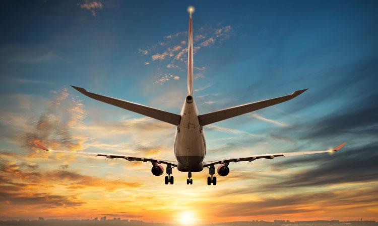 Hà Giang: Xây sân bay lưỡng dụng nhằm phát triển hạ tầng, kinh tế - xã hội tại tỉnh