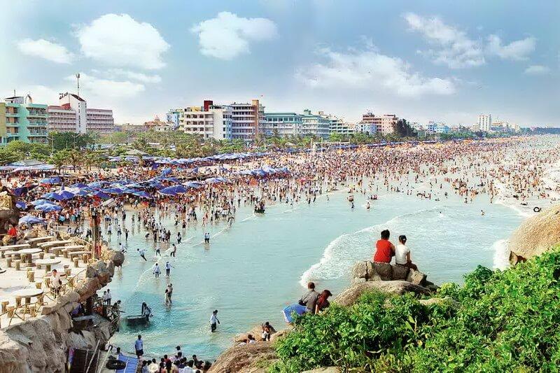 Thanh Hoá: Phê duyệt quy hoạch khu đô thị sinh thái hơn 117ha