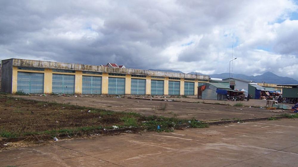8 dự án sử dụng đất tại Gia Lai kêu gọi vốn đầu tư