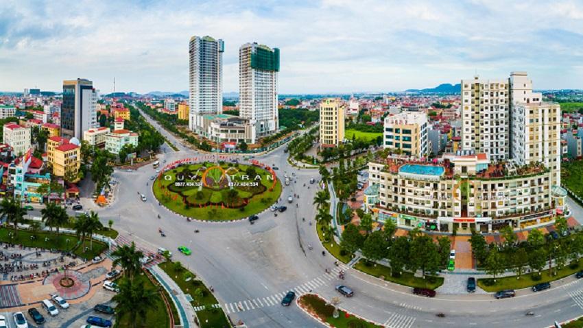 Bắc Ninh trình Thủ tướng Chính phủ phê duyệt dự án siêu đô thị du lịch gần 1.700ha