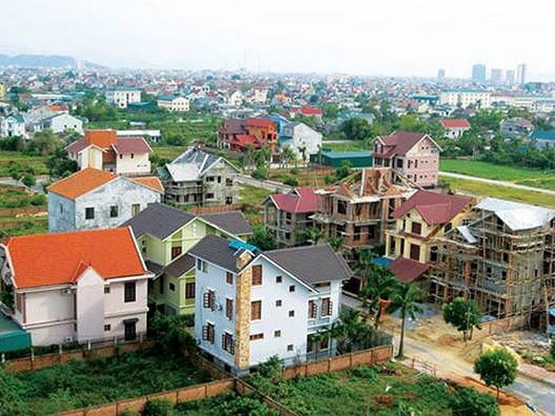 Mất quyền sở hữu nhà ở tại Việt Nam khi bỏ quốc tịch?