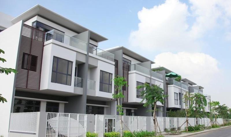 Mức thu lệ phí xin giấy phép xây dựng