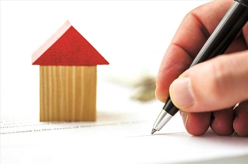 Những điều khoản cần có trong Hợp đồng thuê nhà
