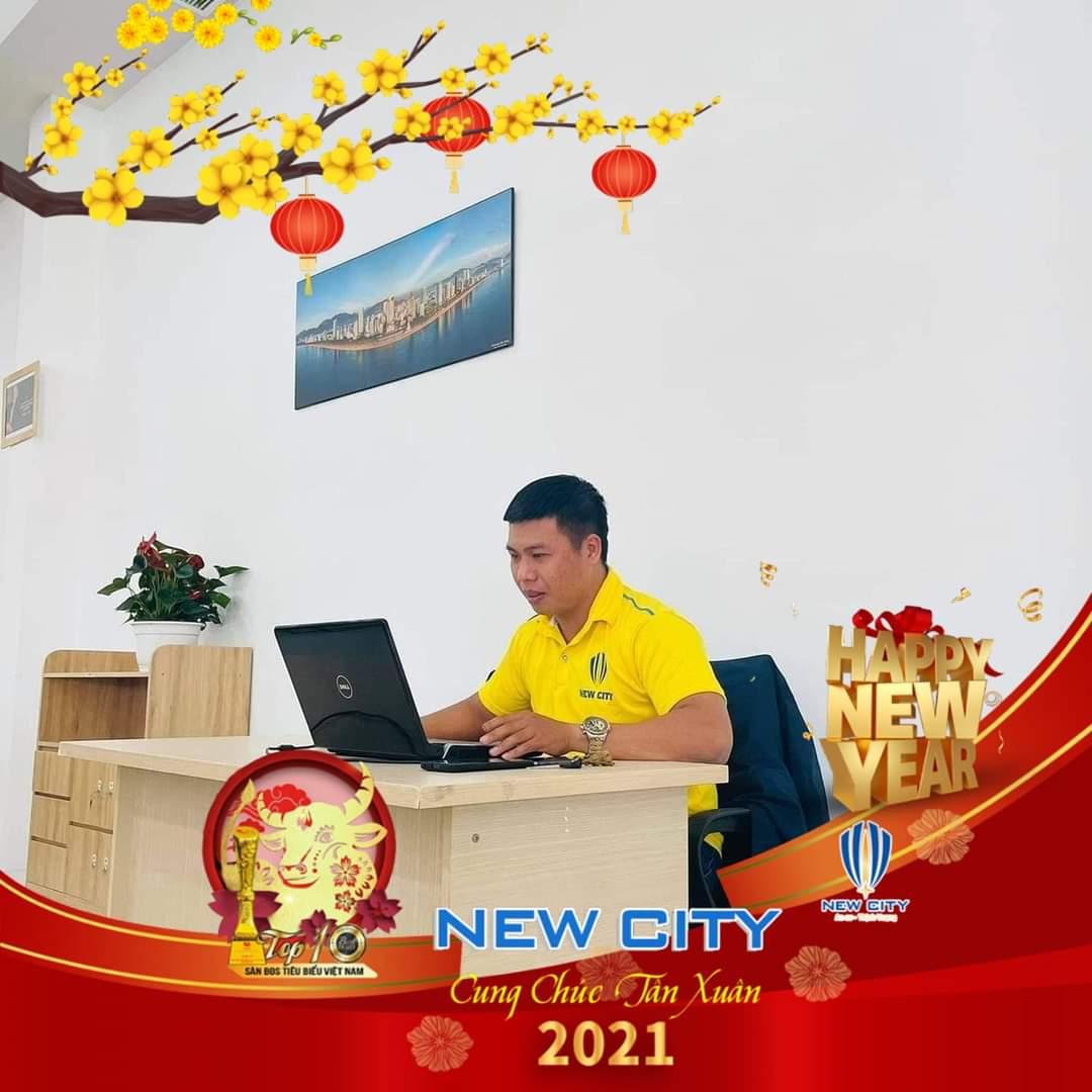 Nguyễn Duy Thuyền