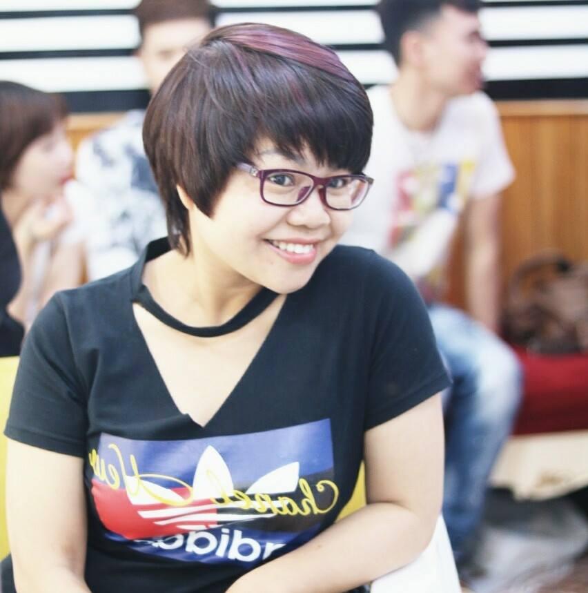 Nguyễn Thanh Chúc