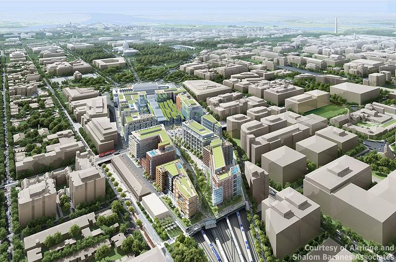Nghệ An: Xây dựng dự án Khu công nghiệp Hoàng Mai I rộng hơn 264ha