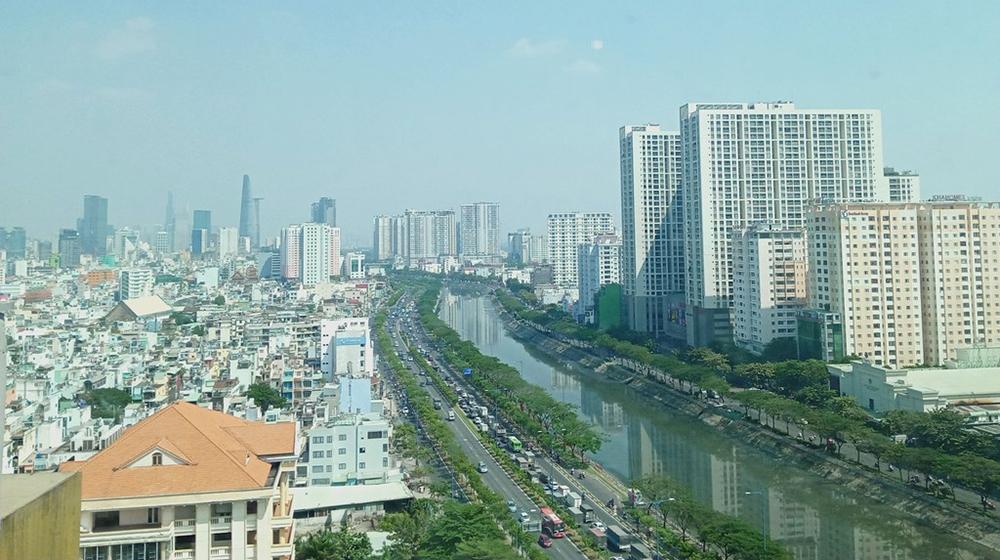 Chuyên gia gợi ý 3 giải pháp để các sàn giao dịch bất động sản tiếp tục phát triển thời Covid-19