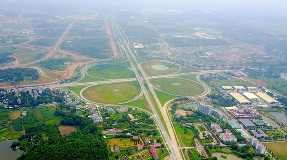 Điều chỉnh quy hoạch Thủ đô Hà Nội vì mục đích an ninh quốc phòng