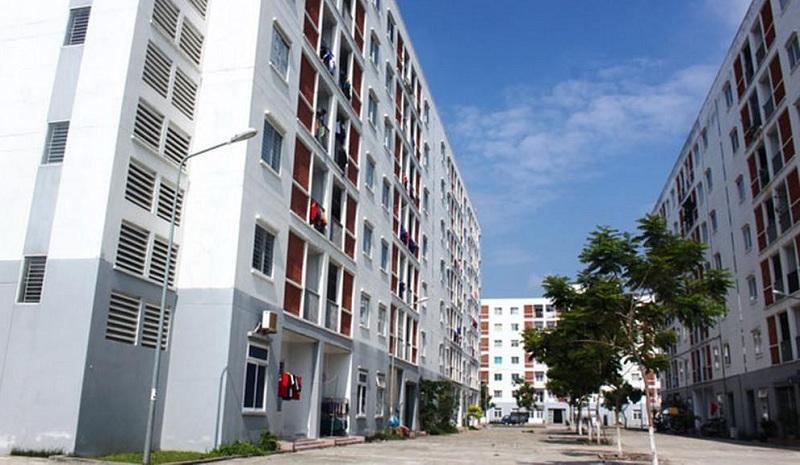 Người mua có quyền lợi gì khi nhà chung cư hết niên hạn sử dụng hoặc bị phá dỡ?