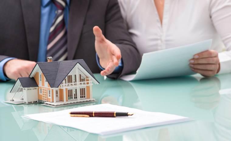Những quy định pháp lý và những bước quan trọng cần biết để giảm rủi ro trong giao dịch bất động sản