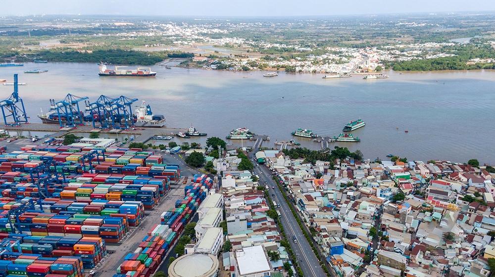 Sắp đầu tư 2 dự án cầu đường quy mô 7.000 tỷ tại Đồng Nai