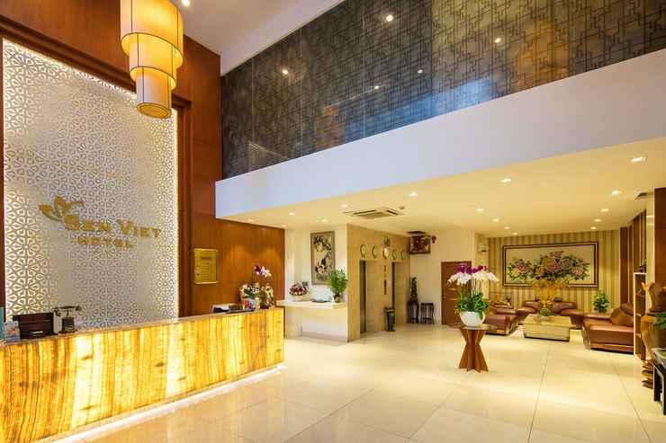 Thủ tục cần biết khi sang nhượng khách sạn