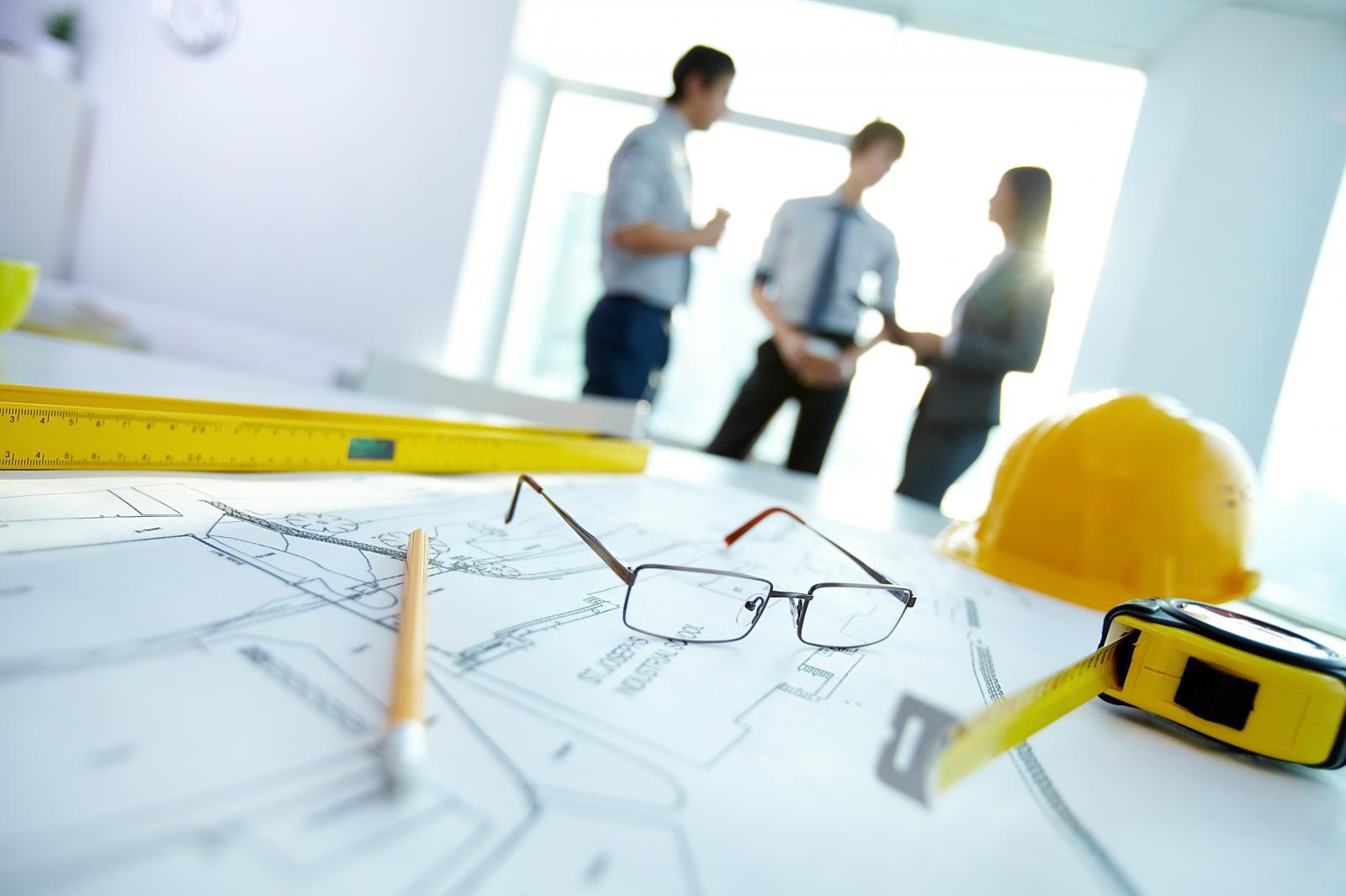 """3 dạng """"cải tạo nhà – cho thuê"""" giúp các nhà đầu tư kiếm hàng chục triệu mỗi tháng"""