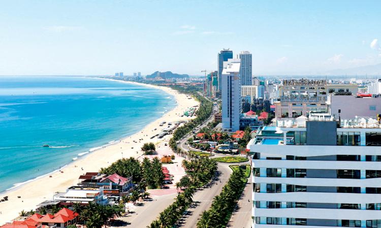 Đà Nẵng: Tiết lộ danh sách 17 dự án người nước ngoài được quyền sở hữu nhà ở