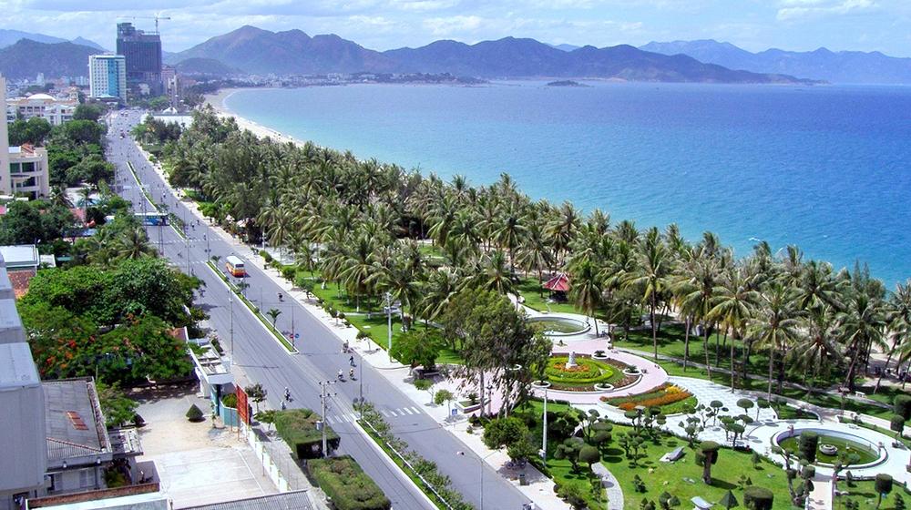 Danh sách 11 dự án nhà đủ điều kiện mở bán, cho thuê tại Đà Nẵng