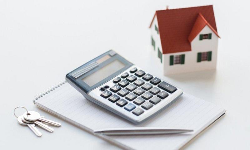 Cách xử lý khi sai số thuế và kê khai sai giá chuyển nhượng nhà đất