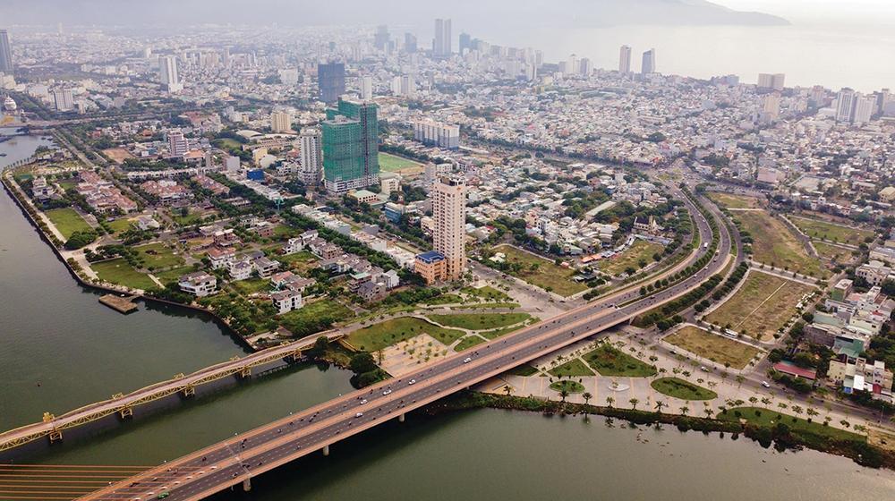 Đà Nẵng thay đổi cách quản lý đầu tư các dự án xây dựng