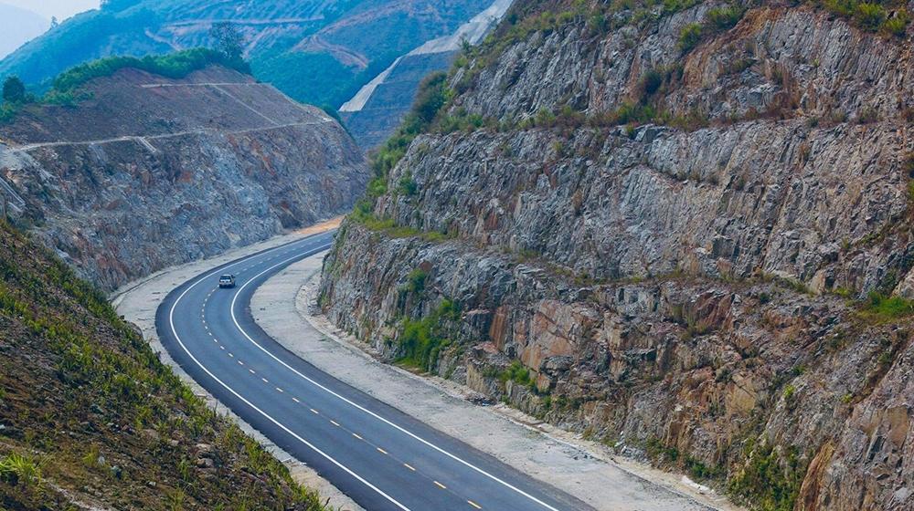 Không chuyển toàn bộ 8 dự án cao tốc Bắc - Nam sang đầu tư công
