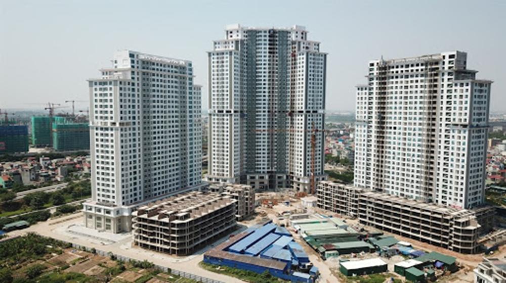Nhận định của chuyên gia về các phân khúc bất động sản sau Covid
