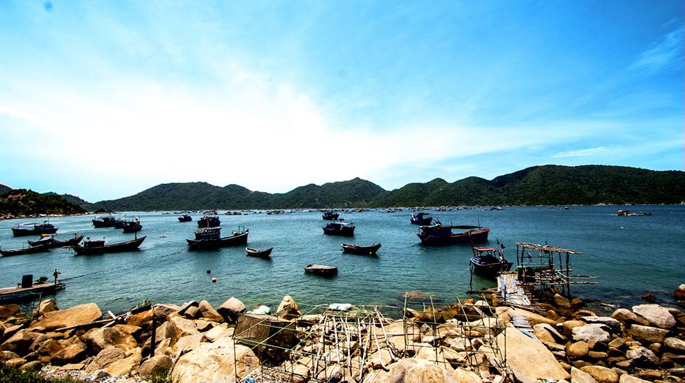 Ninh Thuận – Trái tim du lịch của Nam Trung Bộ
