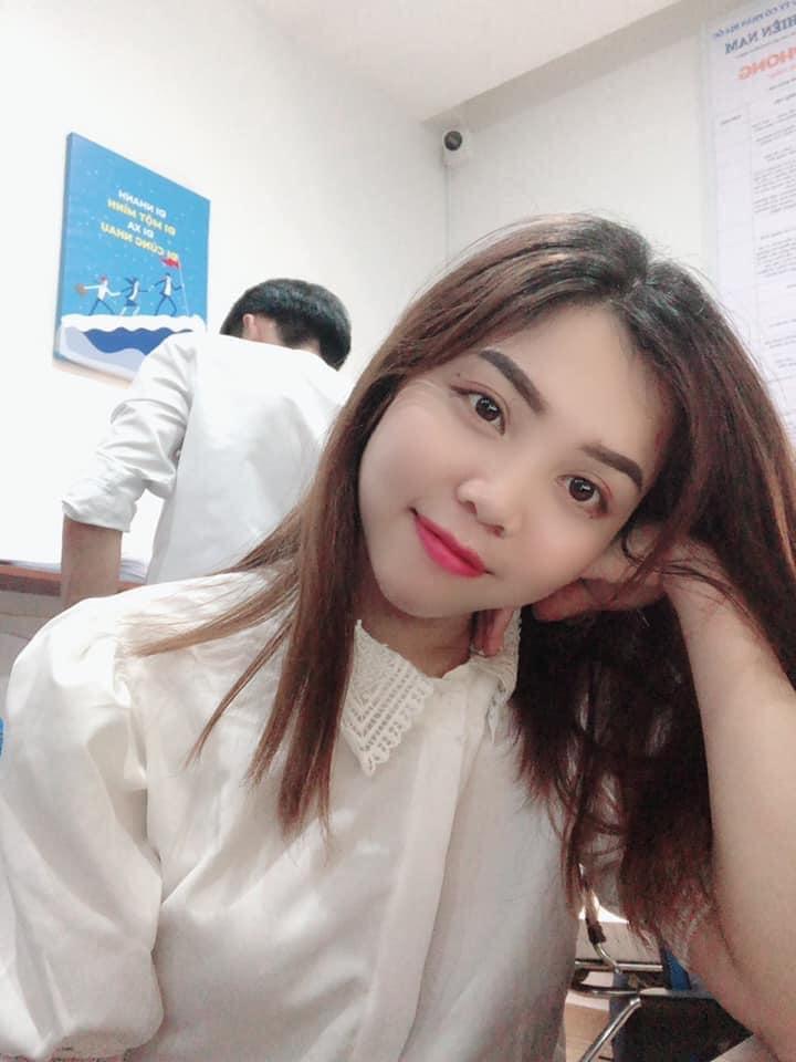 Hương Hương Đại Nam