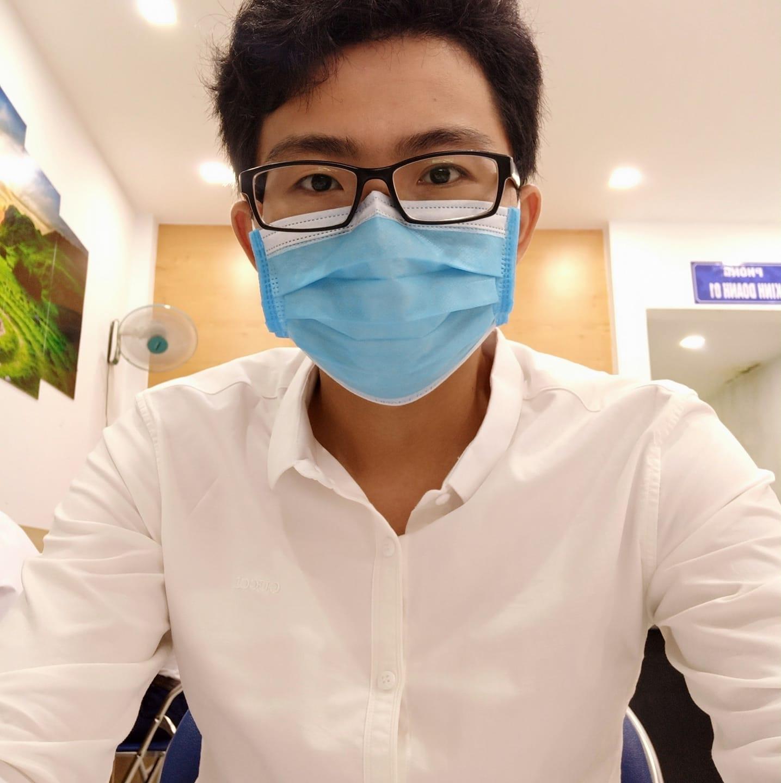 Tạ Công Minh