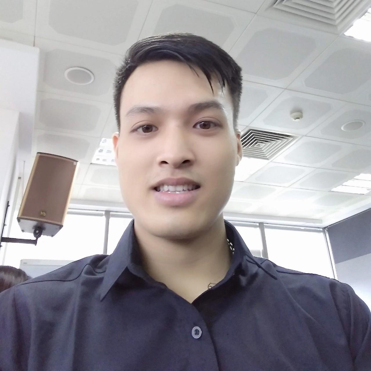 Nguyễn Minh HIỂN